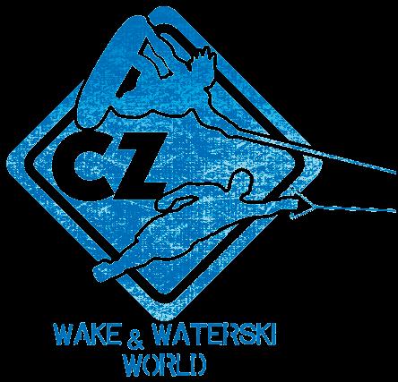 Waterskischool Costa Zela